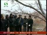 甘肃新闻 2010-03-17