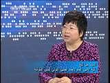 访谈(阿) 2010-03-24