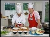 Китайская кухня часть 50-2010