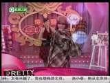 美丽俏佳人 2010-08-01 2-2