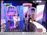 美丽俏佳人 2010-08-16