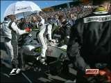 <a href=http://sports.cctv.com/20091226/102419.shtml target=_blank>[精彩F1]2009F1大奖赛 布朗GP车队的神奇之旅</a>