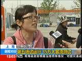 新闻30分 2010-04-25