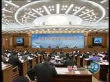 新闻联播 2010-01-29 19:00