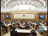 新闻联播 2010-02-26 19:00