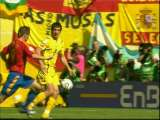 <a href=http://sports.cctv.com/20091128/101093.shtml target=_blank>2006世界杯十大精彩进球 第10名</a>