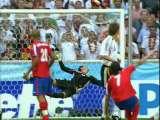 <a href=http://sports.cctv.com/20091128/101170.shtml target=_blank>2006世界杯十大精彩进球 第2名</a>