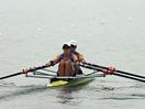 赛艇-从业余主义到职业化