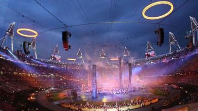 憨豆先生音乐_奥运开幕式_2012伦敦奥运会开幕式_中国网络电视台
