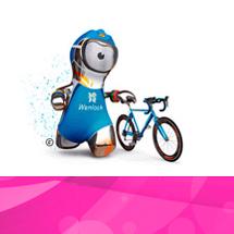 <br></br>铁人三项项目共产生2枚金牌。英国选手夺得男子金牌,瑞士选手夺得女子金牌。[查看详细]