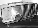 老式录音机可收藏