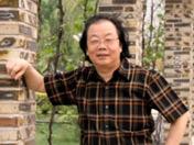 艺术大讲堂专访 画家董振涛