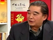 中国鹤寿创始人 万文中
