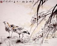 王增祥作品