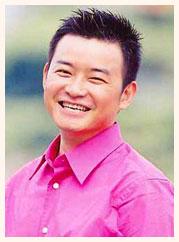 CCTV1-综合频道官网,中央电视台CCTV1在线