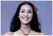 Sanya, Hainan, 2005