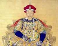 La dynastie Qing et l'empereur Yongzheng <font color=blue>[Lire Plus]</font>