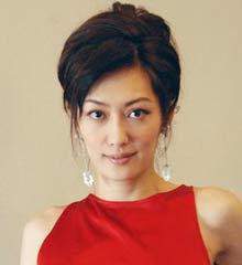 <a></a> Meng Guangmei (Ming Yue)