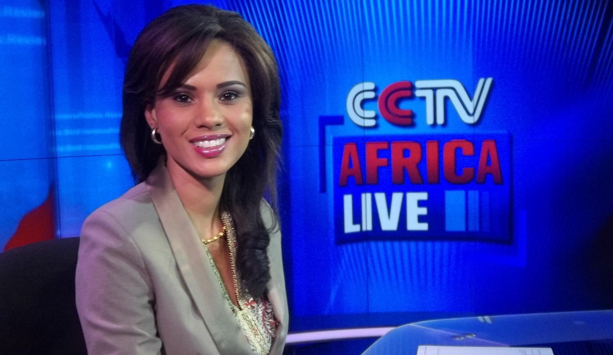 Image Result For Cctv Africa Live
