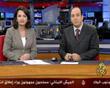卡塔尔半岛电视台