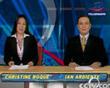 菲律宾电视台