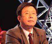 首席团:李国新