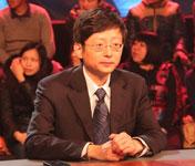 首席团:彭凯雷