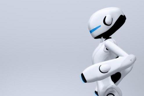 机器人拥有生命是未来科幻还是真实的世界?