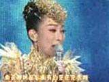 歌曲《万物生》 表演者:萨顶顶 (字幕版)