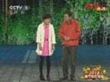 相声剧《爱的代驾》 表演者:冯巩、牛莉、闫学晶 (字幕版)