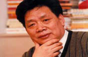 <b><center>刘效礼</center></b>代表作:《望长城》、《中华之剑》、《让历史告诉未来》。