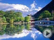 《美丽中国》<img src=http://img.tv.cctv.com/image/20090520/IMAG1242786892144279.gif>