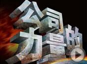 《公司的力量》<img src=http://img.tv.cctv.com/image/20090520/IMAG1242786892144279.gif>