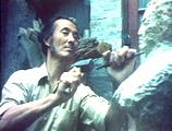 《雕塑家刘焕章》撰稿