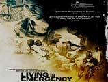《紧急救护:无国界医生的故事》