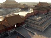 《故宫100》第十三集 帝王心镜