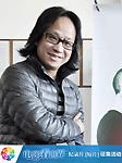 中国电影家协会《电影艺术》杂志主编 吴冠平