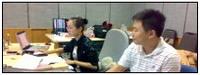 配音故事(上) <a href=http://jishi.cntv.cn/program/lianglin/20101009/100393.shtml target=_blank>(下)</a>