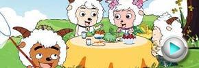 金猴奖参赛优秀动画片在线点播