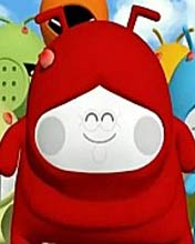 <b>《虫虫计划》</b><br>改造旧物变废为宝<br><font color=red>52集视频点击观看>></font><br><center><img src=http://p3.img.cctvpic.com/nettv/donghua/program/2011shujia/20110623/images/100625_1308811104799.jpg></center>