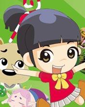 <b>《奇趣梦工坊》</b><br>洛宝贝大战梦妖<br><font color=red>精彩视频点击观看>></font><br><center><img src=http://p3.img.cctvpic.com/nettv/donghua/program/2011shujia/20110623/images/100625_1308811104799.jpg></center>