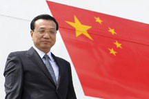 Li Attends E Asia Leaders Meetings, Visits 3 Nations