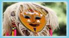 Tibetan Opera <img src=/Library/english2008/english/image/video.gif />