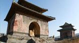 Yuxu Palace &nbsp;<font size=2><em><font color=FF2306>Video</font></em></font>