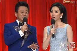 2014 CCTV Spring Festival Gala part 4 (in Chinese)