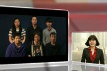 Crossover: Hazing death of Danny Chen