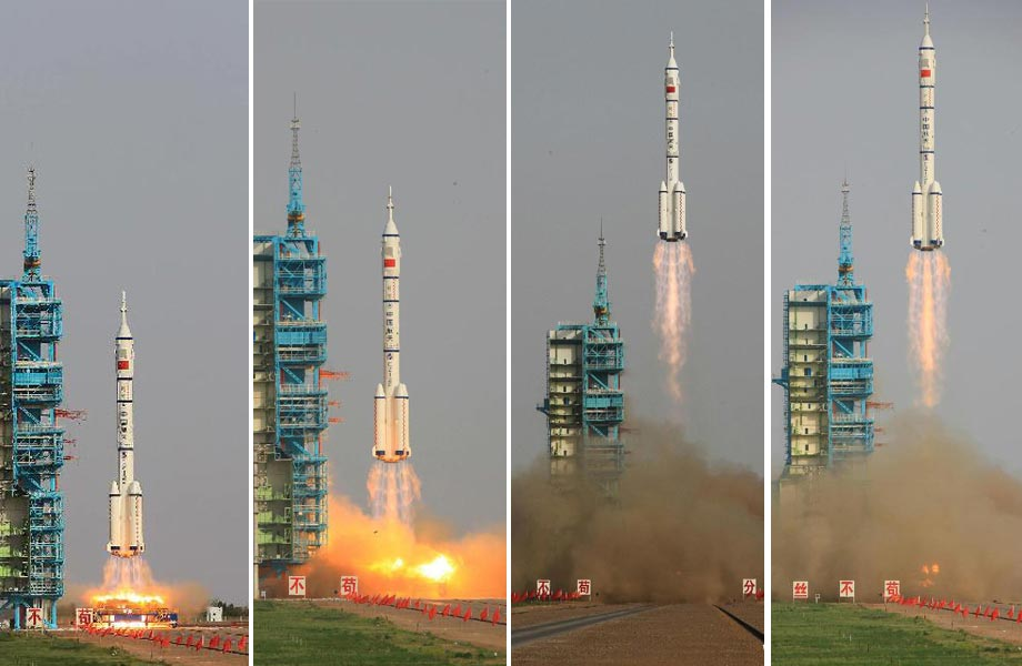 http://p4.img.cctvpic.com/nettv/english/special/shenzhou9/20120616/images/103250_1339848988137.jpg