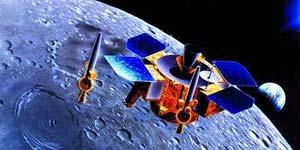 <b><br>Китайская программа по зондированию Луны &quot;Чанъэ&quot;</b>