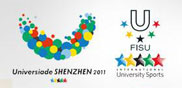 Universiade de Shenzhen 2011