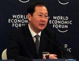 Ren Xuefeng, Vice-maire de Tianjin